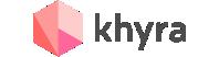 Khyra Store