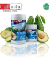 Jual Produk Cultusia Creambath Avocado 500ml Original