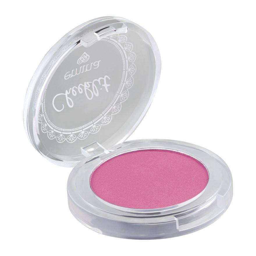 Emina Cheeklit Pressed Blush Cherry Blossom