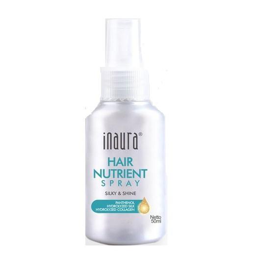 Inaura Hair Nutrient Spray 50ml