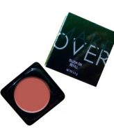 Make Over Refill Blush On Single 09 Summer Twist