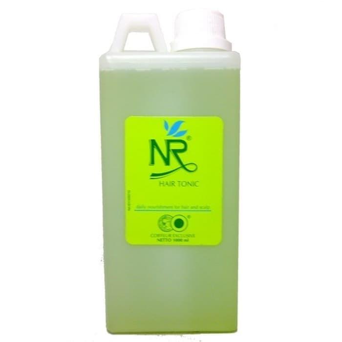 NR Hair Tonic 1000ml