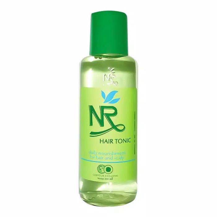 NR Hair Tonic 200ml