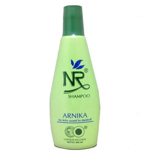 NR Shampoo Arnika 200ml