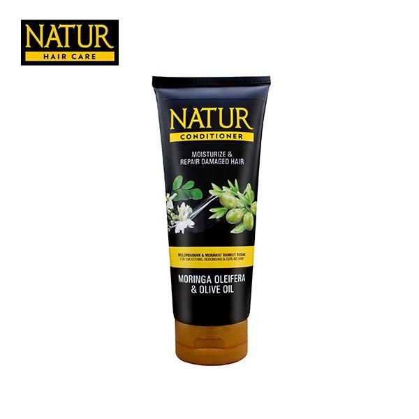 Natur Conditioner Moringa 165ml