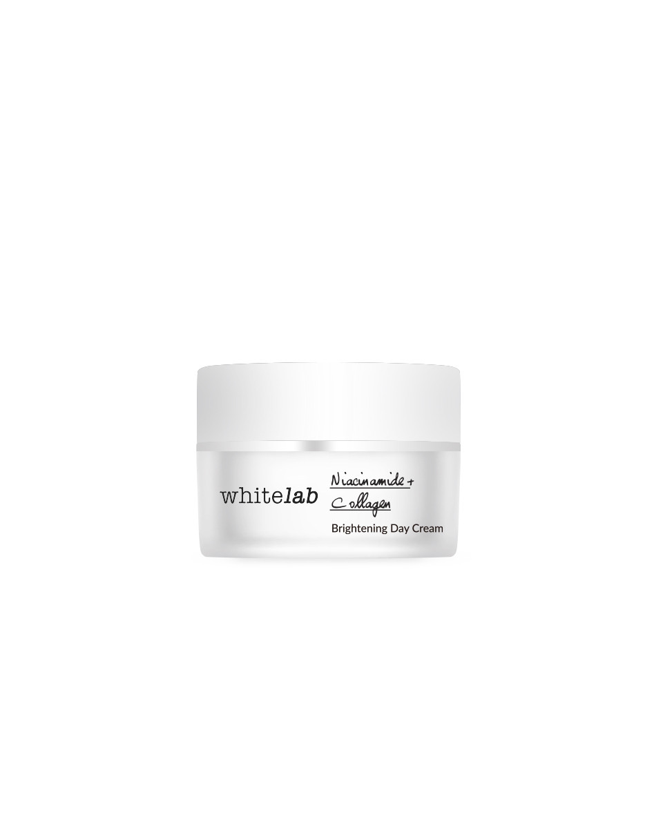 Whitelab Brightening Day Cream-1