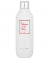 COSRX AC Collection Calming Liquid Intensive-1