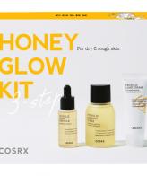 COSRX Full Fit Propolis Trial Kit (Honey Glow Kit) v1