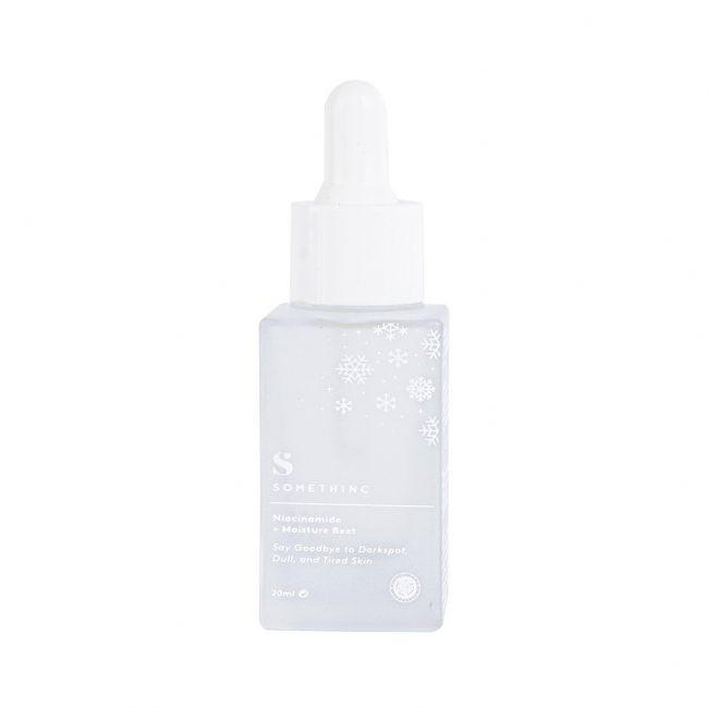 SOMETHINC 10% Niacinamide + Moisture Beet Serum 20ml Limited Edition-1