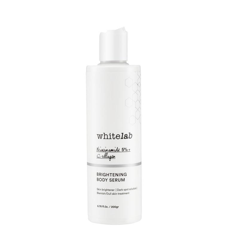 Whitelab Brightening Body Serum-1