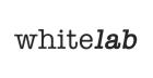 Logo Whitelab