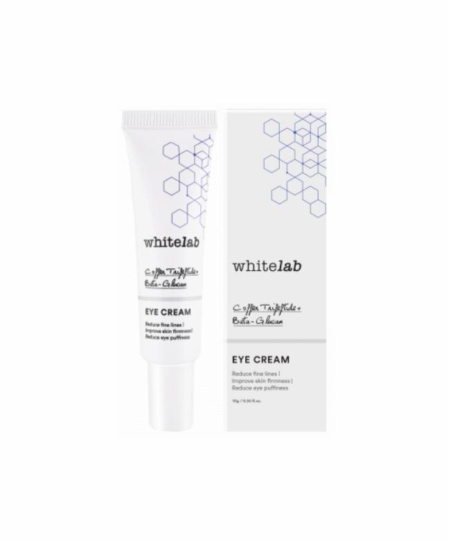 Whitelab Eye Cream 10gr-1