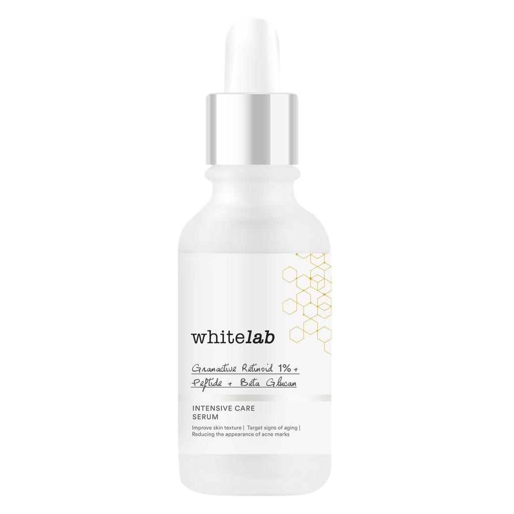 Whitelab Granactive Retinoid Intensive Care Serum-4