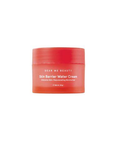 Dear Me Beauty Skin Barrier Water Cream 30g-1