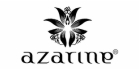 Logo Azarine