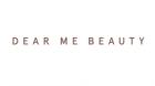 Logo Dear Me Beauty